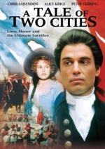 A Tale of Two Cities (TV)