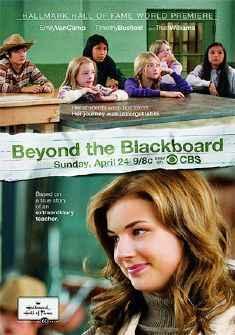 Beyond the Blackboard (TV)