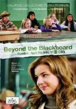 Hallmark Hall of Fame: Beyond the Blackboard (TV)
