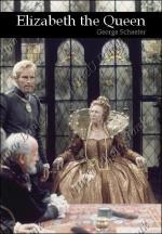 Elizabeth the Queen (TV)