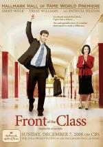 Hallmark Hall of Fame: Front of the Class (TV) (TV)