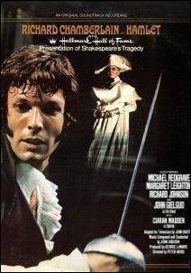 Hallmark Hall of Fame: Hamlet (TV)