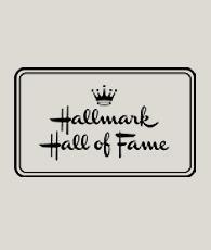 Hallmark Hall of Fame: Inherit the Wind (TV)