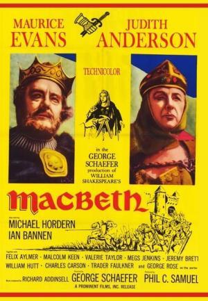 Macbeth (TV)