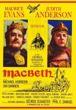 Hallmark Hall of Fame: Macbeth (II) (TV)