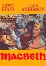 Hallmark Hall of Fame: Macbeth (TV)