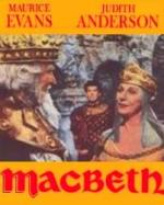 Macbeth (TV)