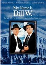 My Name Is Bill W. (TV)