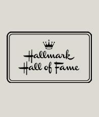 Hallmark Hall of Fame: On Borrowed Time (TV)