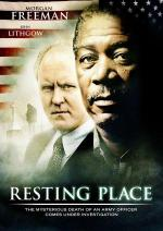 Resting Place (TV)