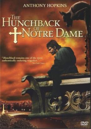 El jorobado de Notre Dame (TV)