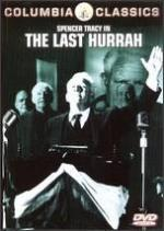The Last Hurrah (TV)