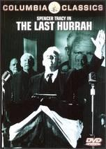 Hallmark Hall of Fame: The Last Hurrah (TV) (TV)