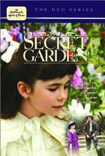 El jard n secreto tv 1987 filmaffinity for El jardin secreto filmaffinity