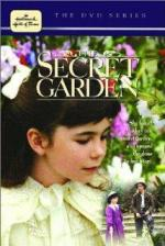 Hallmark Hall of Fame: The Secret Garden (TV)
