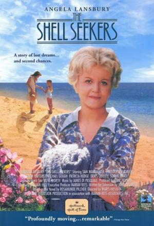 Hallmark Hall of Fame: The Shell Seekers (TV)