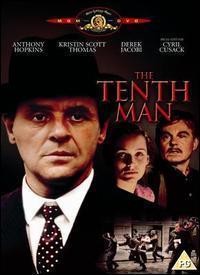 Hallmark Hall of Fame: The Tenth Man (TV)