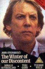 The Winter of Our Discontent (TV)