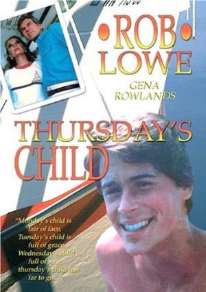 Hallmark Hall of Fame: Thursday's Child (TV)
