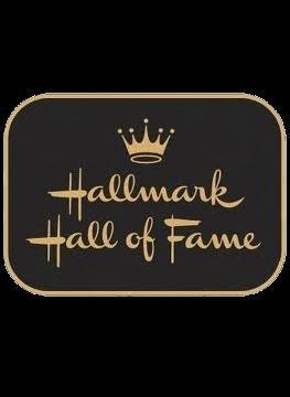 Hallmark Hall of Fame (Serie de TV)