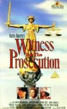 Witness for the Prosecution (TV)