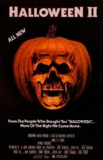 Halloween II (Halloween 2)