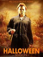 Halloween Season (C)