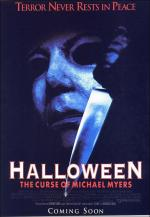 Halloween: The Curse of Michael Myers (Halloween 6)