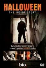 Halloween: The Inside Story (TV)