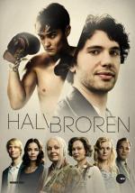 Halvbroren (Serie de TV)