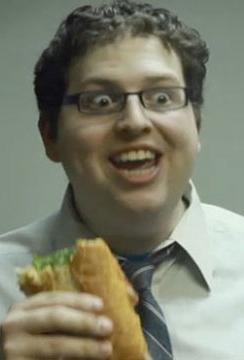 Ham Sandwich (C)
