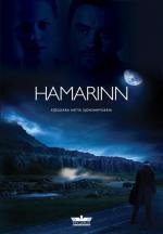 Hamarinn (TV Series)