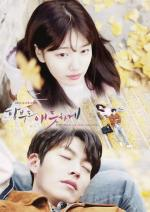 Uncontrollably Fond (TV Series)