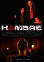Hambre (C)