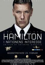 Hamilton - I nationens intresse (Hamilton: In the Interest of the Nation)
