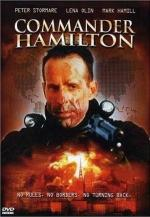 Comando Hamilton (TV)