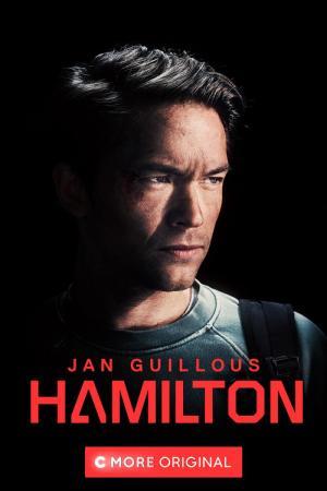 Hamilton (Serie de TV)