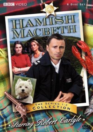 Hamish Macbeth (Serie de TV)
