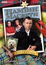 Hamish Macbeth (TV Series)