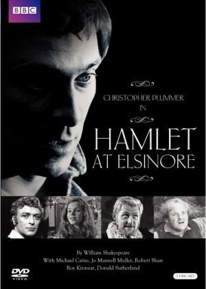Hamlet at Elsinore (TV)