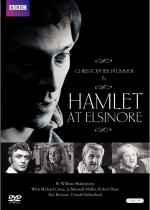 Hamlet at Elsinore (TV)