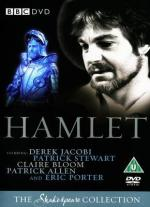 Hamlet, Prince of Denmark (TV)