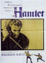 Hamlet, Prinz von Dänemark (TV)