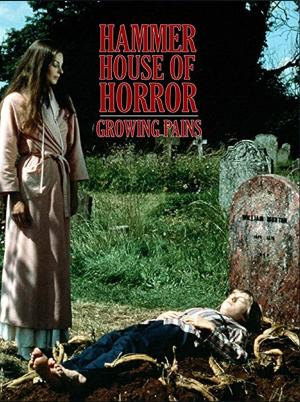 Hammer House of Horror: Growing Pains (TV Episode)