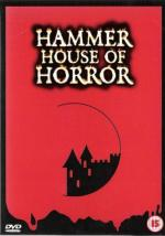 Hammer House of Horror (TV Series)