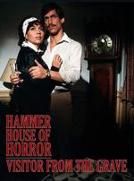 Hammer House of Horror: Visitor from the Grave (TV)
