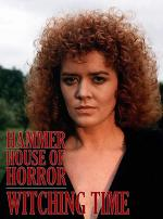Hammer House of Horror: Witching Time (TV)