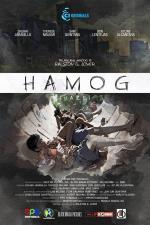 Hamog (Haze)