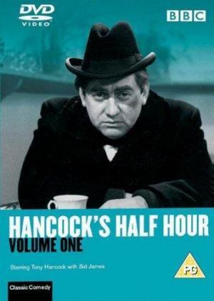 Hancock's Half Hour (Serie de TV)