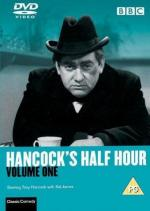 Hancock's Half Hour (TV Series)
